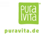 PuraVita Inning, Ammersee