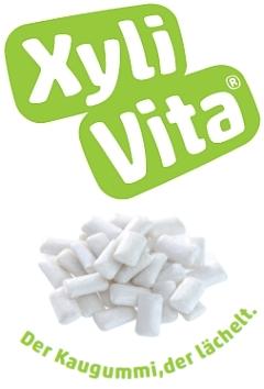 XyliVita - der natürliche, vegane Zahnpflegekaugummi mit Xylitol
